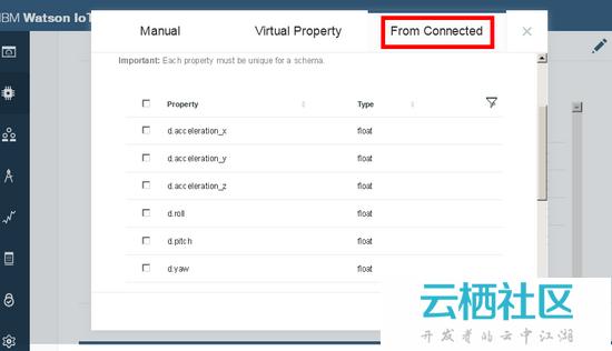 构建位置感知 IoT 应用程序,第 2 部分: 构建一个向 IoT 设备发送针对地理位置的营销消息的 PHP 应...-