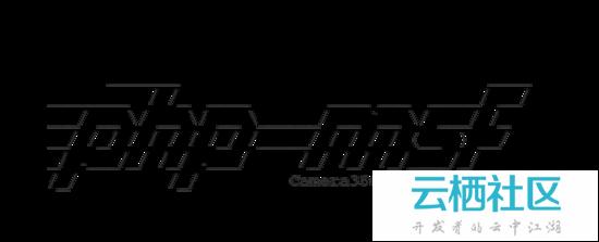 php-msf:基于 Swoole 的工程级企业微服务框架-