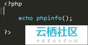 【PHP】redis扩展在php+xampp下的配置-
