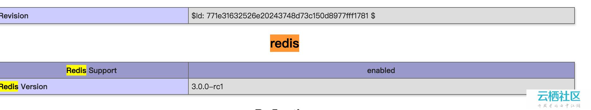 在mamp上php7.0.x和php5.6.x安装拓展redis-